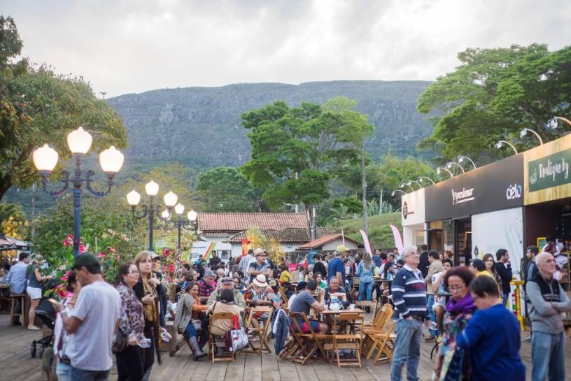 Festival Tiradentes