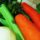 Caldo de Legumes para Risoto